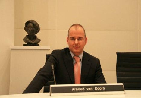 Arnoud van Doorn_4